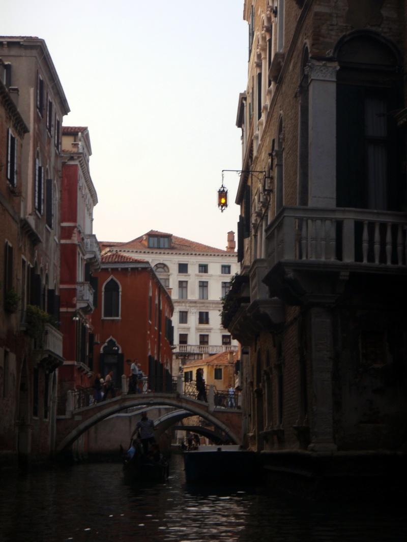 Euro 063 Venice