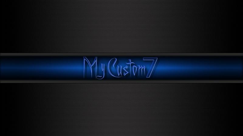 CustumDesignGraphics-0001