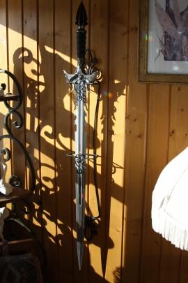 Kit Rae Sedethul Sword 1