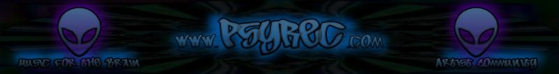 PsyRec.com