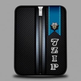 Security-Aquwa-Blue-7-ZIP