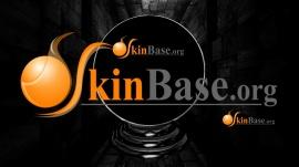 SkinBase Globe 3
