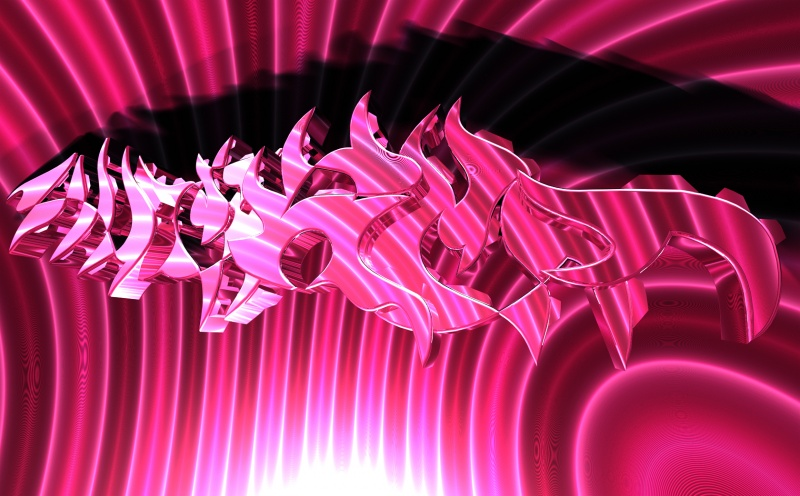 pinkymerci2012