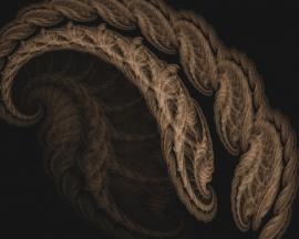 Yarn Weaver Updated