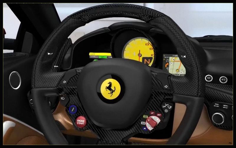 Ferrari 04