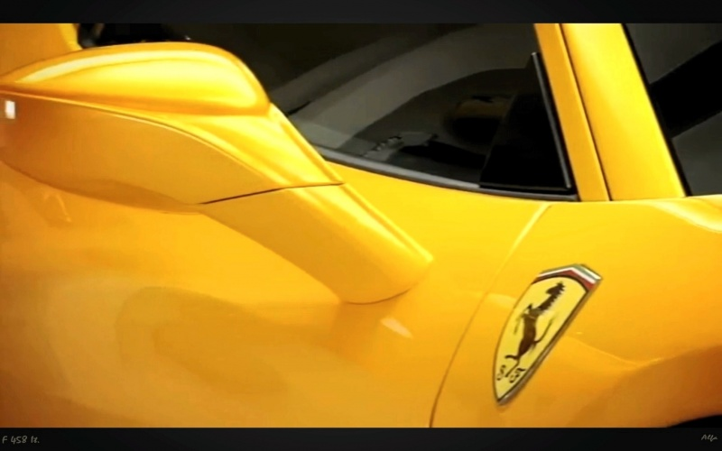 Ferrari 05