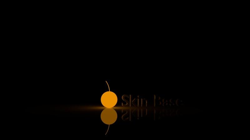 Skin-base