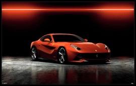 Ferrari 01