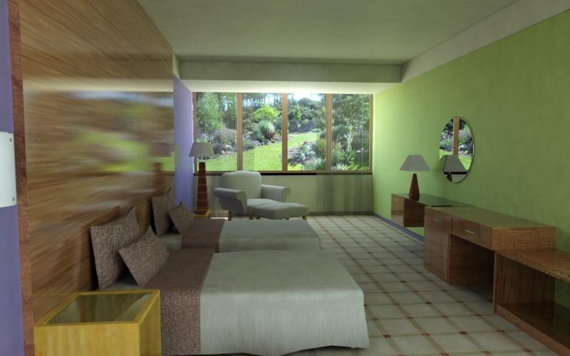 interior-025