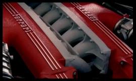 Ferrari 07