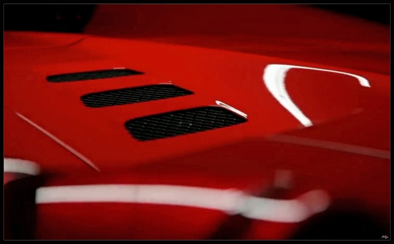 Ferrari 08