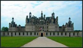 Castle 14