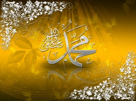 Mohammad-01