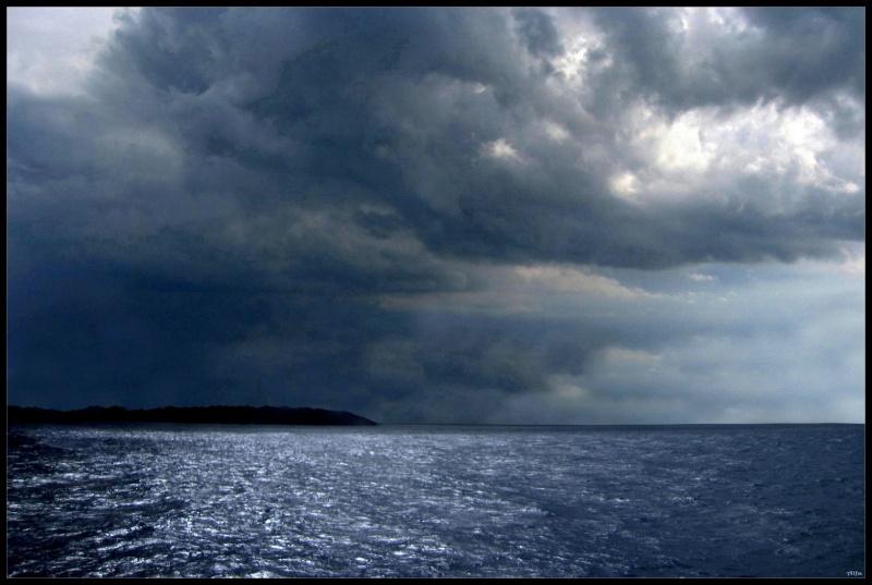 Storm 18