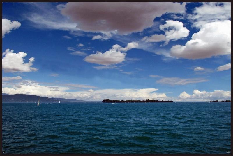 Sea and sky 08