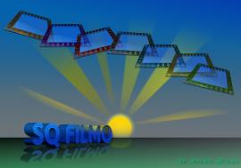 SQ Filmo