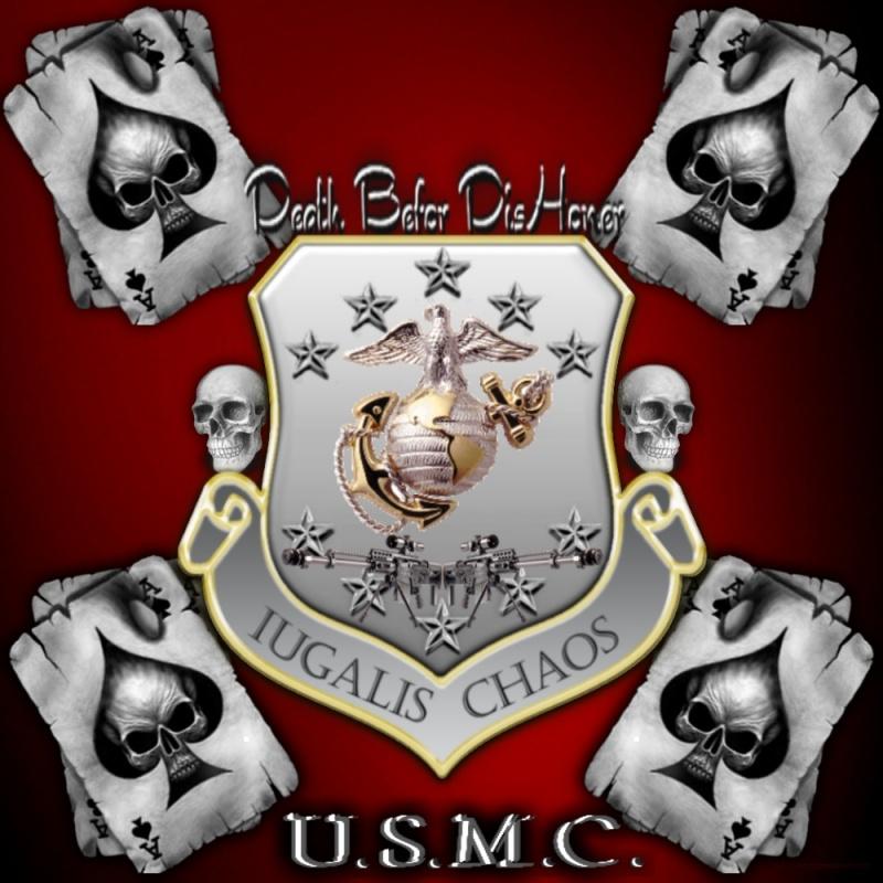 USMC 002