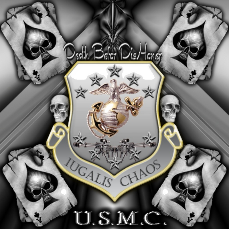 USMC 004
