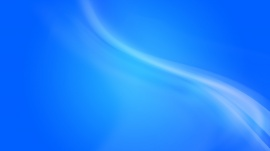 Abstract Blu