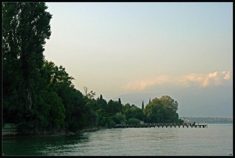 Lake 27