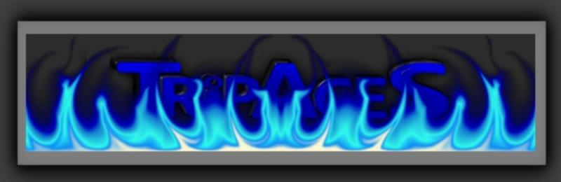 TripAceS.. Banner_ID_Avatar
