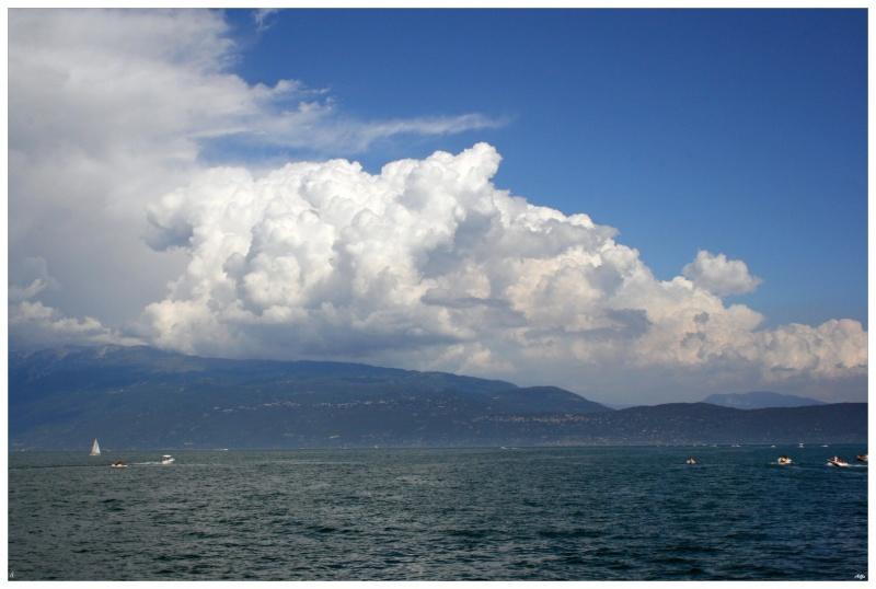 Sea and sky 12
