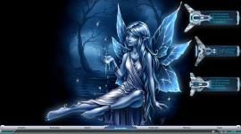 blaufary