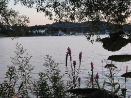 Newport_VT_By_The_Lake3
