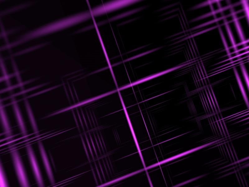 Purple Vectors