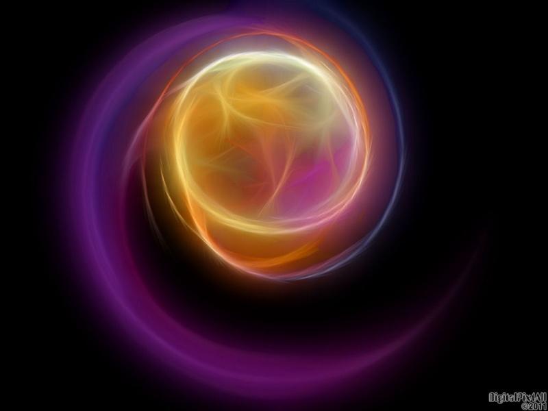 Inner Spin