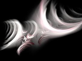 Coelura Mist