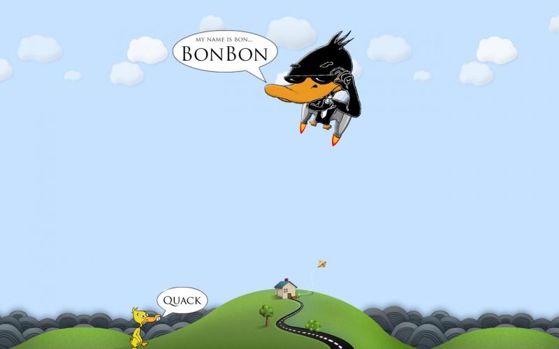 Bonbon.ro