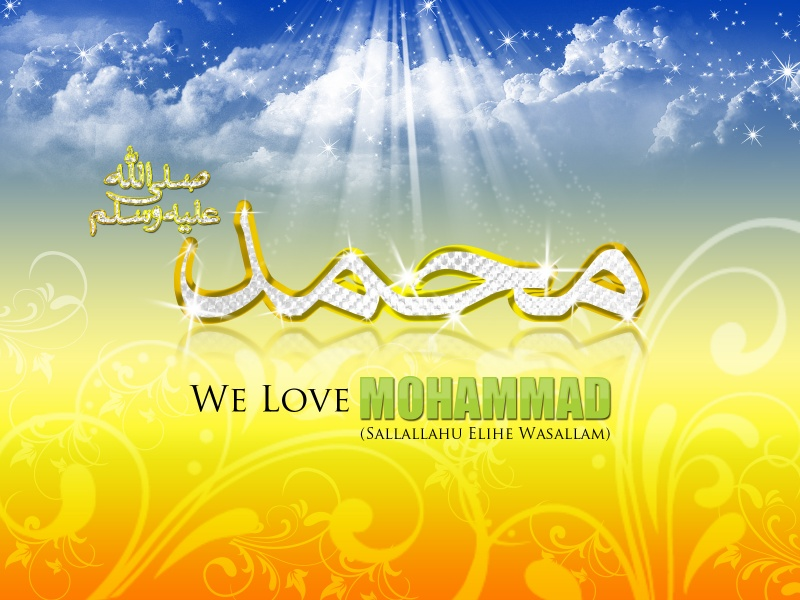 Mohammad-02