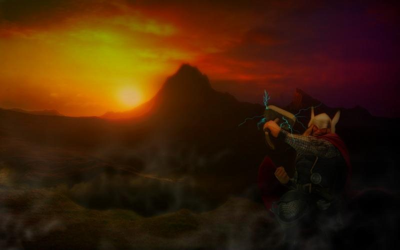 Thor_vista7