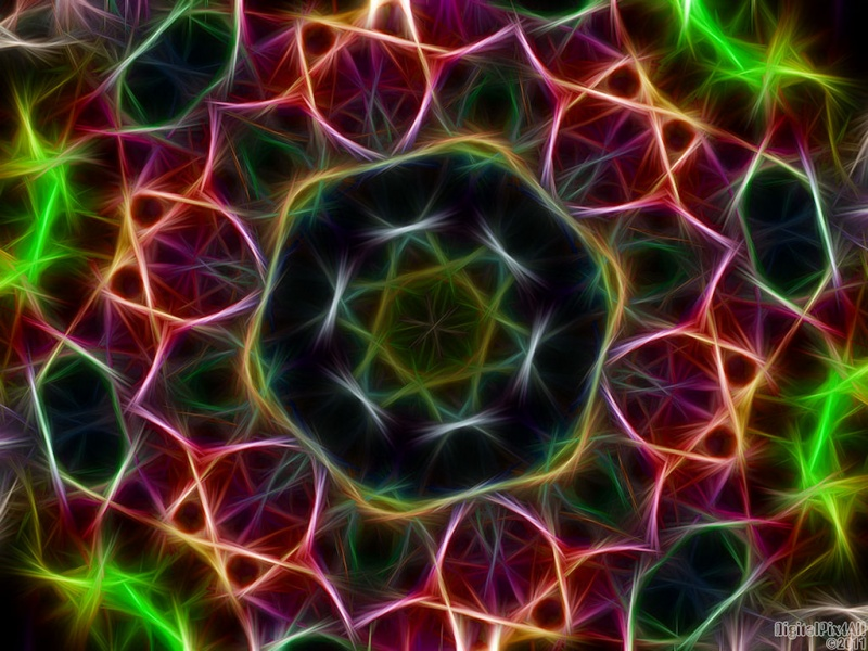 FractalScope