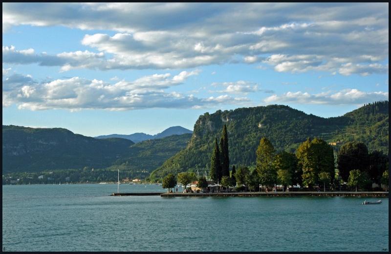 Lake 32