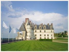Castle 20