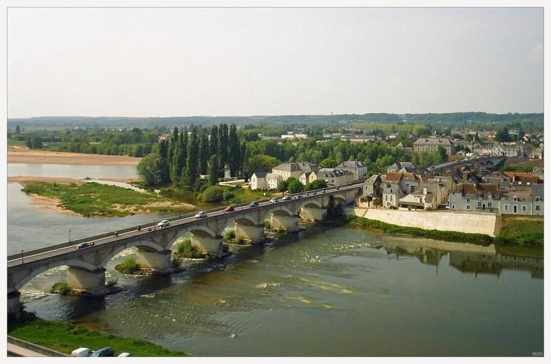 Bridge 06
