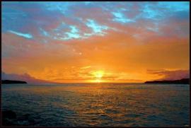 Sunset 28