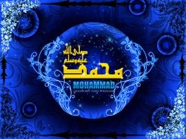 Mohammad-03