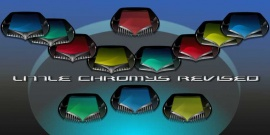 Little Chromys Revised
