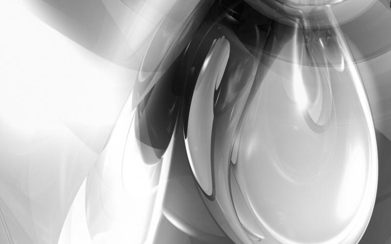 Grey Gel