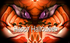 Happy Halloween 11