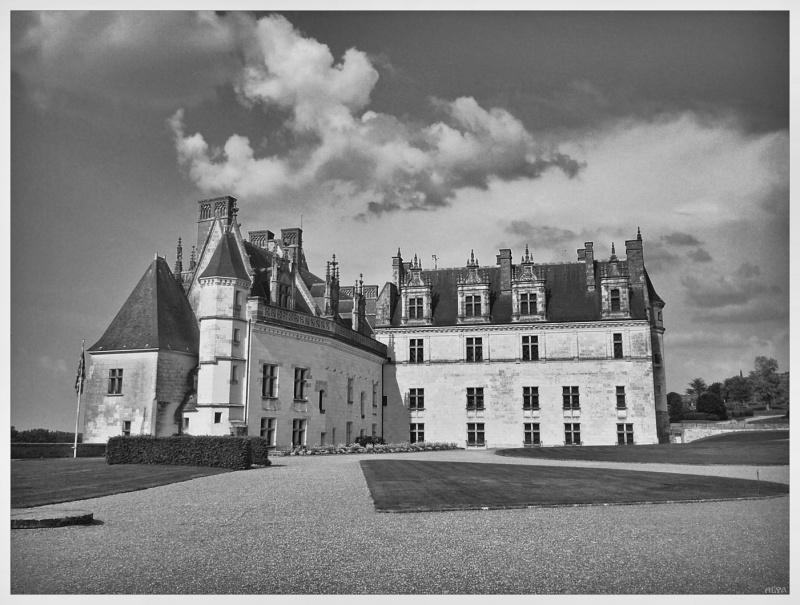 Castle 16