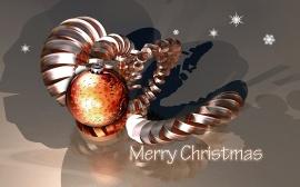 Merry Merry Orig