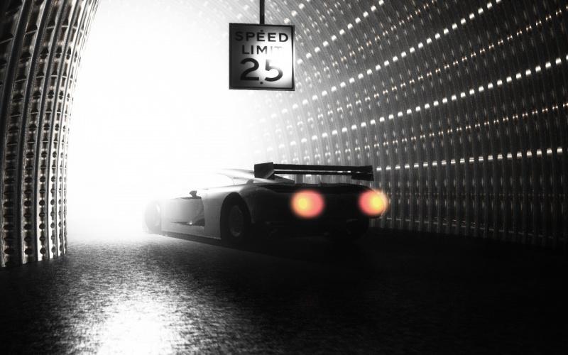 SL 25