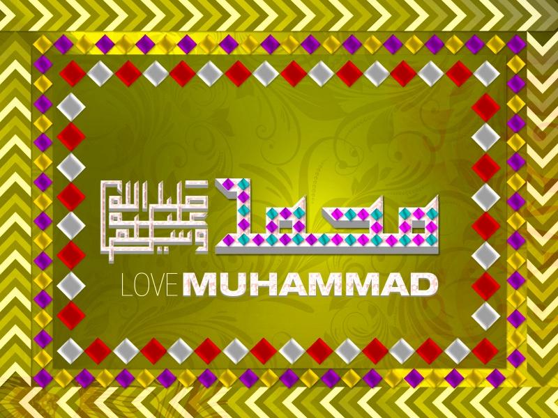 Muhammad-04
