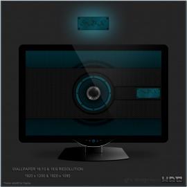 SeQ3X Widescreen