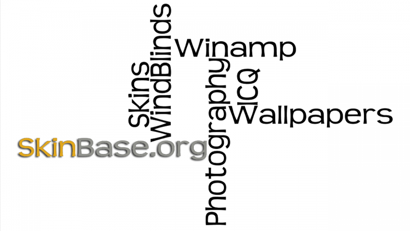 SkinBase Wall