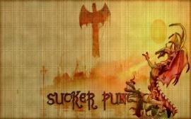 Sucker Punch Dragonfire_1920x1200